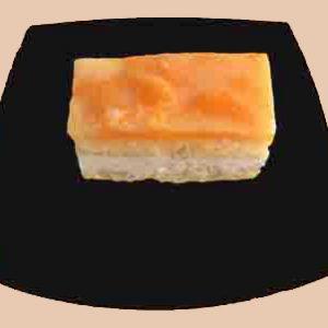 Glutenvrij en Lactosevrij gebak